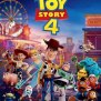 Toy Story 4 2019 Showtimes Tickets Reviews Popcorn