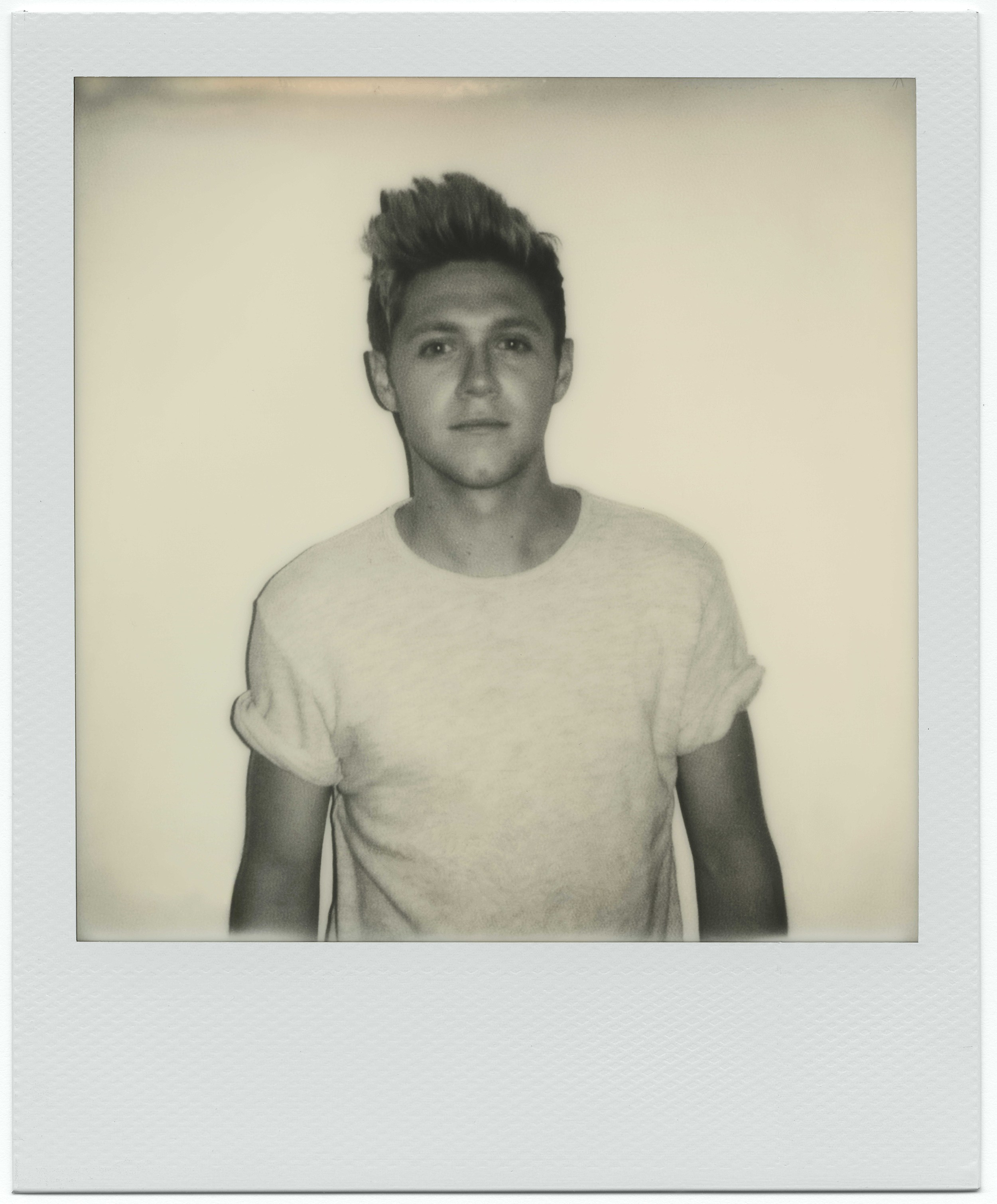 Niall Horan This Time Capitol Records Solo