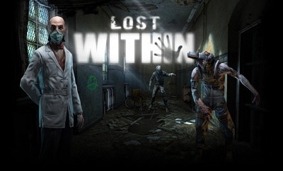 Lost-Within-642×389