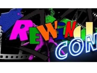 rewind con
