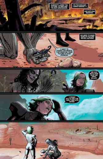 CyberForce04_Preview_Page_06