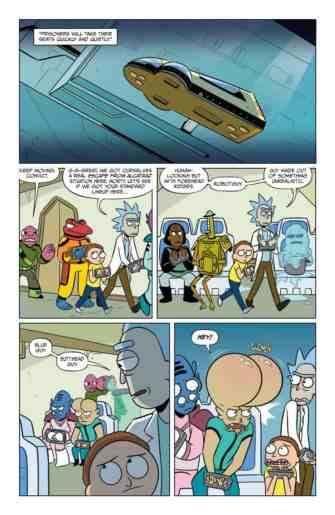 Pages-from-RICKMORTY-#39-MARKETING-5