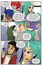 Toyetica #9 Page 3