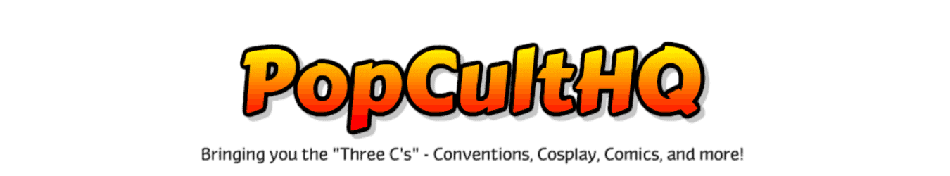 cropped-PopCultHQ-name-2-1.png