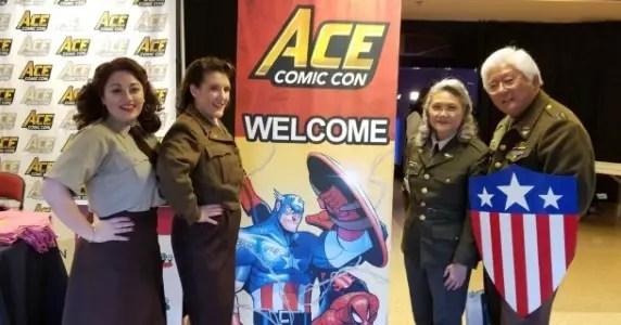 ACE-Comic-Con