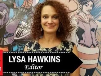 VALIANT_LYSA_HAWKINS_BIO