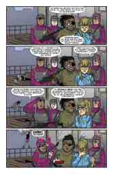 Pages-from-LONGCON-#3-MARKETING-4