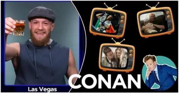 Conan 10.3.18