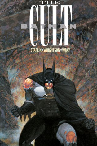 Batman_the_Cult_TP