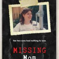 Missing Mom Review: A documentary with heart and soul...