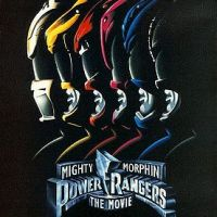 "Let's Watch: ""Mighty Morphin Power Rangers: The Movie"" (Pt.1)"