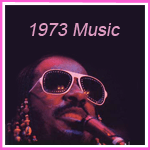 1973Music