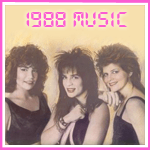 1988Music
