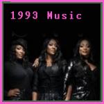 1993Music