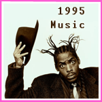 1995Music