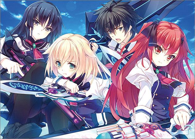 Summer 2015 Anime Season Do's and Don'ts (4/6)