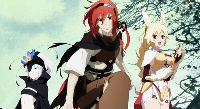 Summer 2015 Anime Season Do's and Don'ts (5/6)