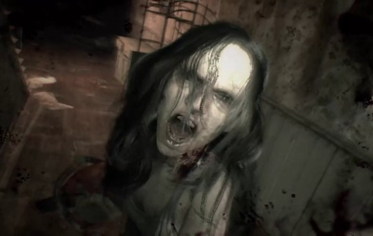 Resident Evil VII biohazard Review
