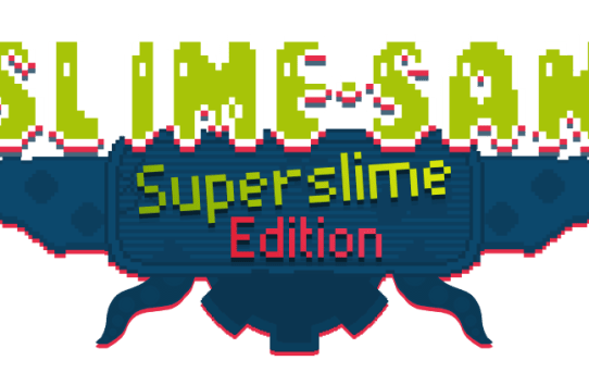 """""""Slime-san: Superslime Edition"""": The Critically-Acclaimed Platformer Is Heading to PS4 and Xbox One"""