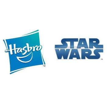 Toy Fair 2019 Press Photos Hasbro Star Wars Gallery