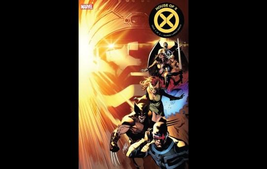 Comic Book Chronicles Ep. 328: The Mulan-dalorian
