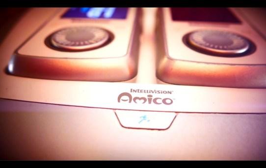 Intellivision® Amico™ Gamescom 2019 Trailer