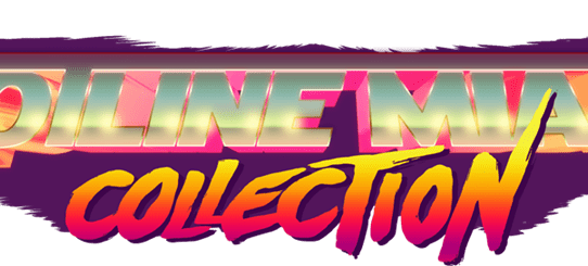 Hotline Miami Collection Now Available on Nintendo Switch