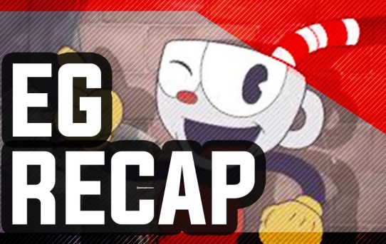 Cuphead Tops Jazz Charts, Daymare 1998, Minecraft Biome Vote, Rockstar Launches a Launcher