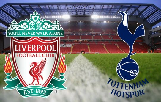 1ST-PLACE LIVERPOOL V. TOTTENHAM SUNDAY ON NBC HIGHLIGHTS THIS WEEKEND'S ACTION-PACKED PREMIER LEAGUE MORNINGS LIVE FAN FEST PRESENTED BY BARCLAYS, IN AUSTIN
