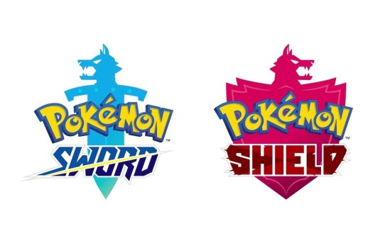 Pokemon Sword and Shield National Dex Removal