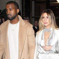 rs_300x300-140122084621-600-Kanye-West-Kim-Kardashian-JR-12214