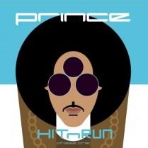 prince-hitnrun-tidal-exclusive-640x640