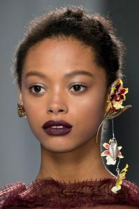 rodarte-beauty-autumn-fall-winter-2016-nyfw61