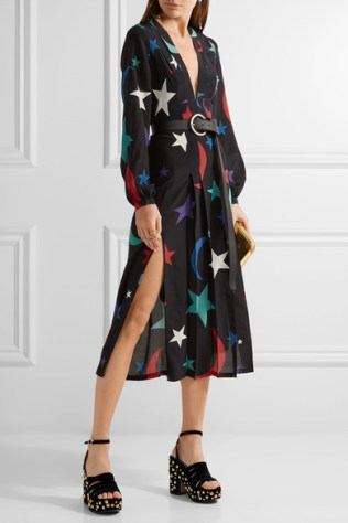 rixo-london-camelia-printed-silk-midi-dress