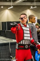 Wizardworldcleveland2016Day1-26