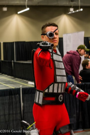 Wizardworldcleveland2016Day1-27