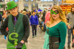 Wizardworldcleveland2016Day1-30