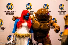 Wizardworldcleveland2016Day2-18