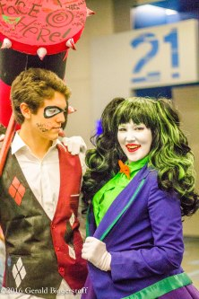 Wizardworldcleveland2016Day2-27