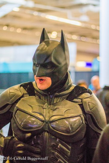Wizardworldcleveland2016Day2-38