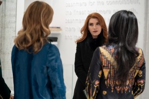 TV Recap: Dietland - We Are Not Safe     - Pop Culture Review