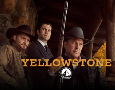 TV News: Paramount's Yellowstone Season 3 Premiere Date, Trailer and First Look Photos