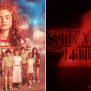Stranger Things Season 4 Release Cast Plot And What Are