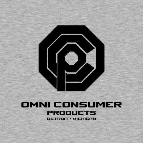 tập đoàn OMNI CONSUMER PRODUCTS