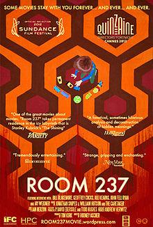 220px-Room_237_(2012_film)
