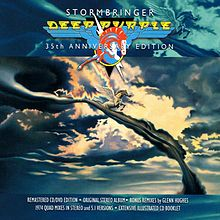 220px-Stormbringer2009
