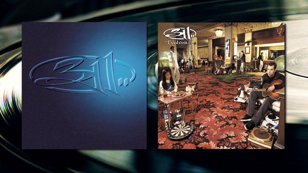 Album Review Styx Quot The Mission Quot