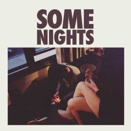 """fun., """"Some Nights"""""""