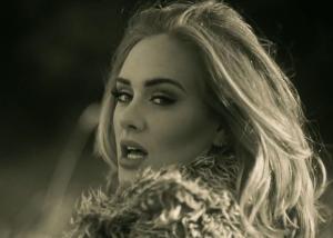 Adele-Hello-video.jpg.CROP.promo-xlarge2