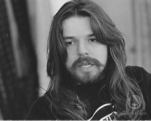 Bob-Seger-pictures-1977-LS-4081-006-l